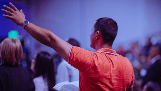 How To Pray And Prepare For 2020 - A New Decade