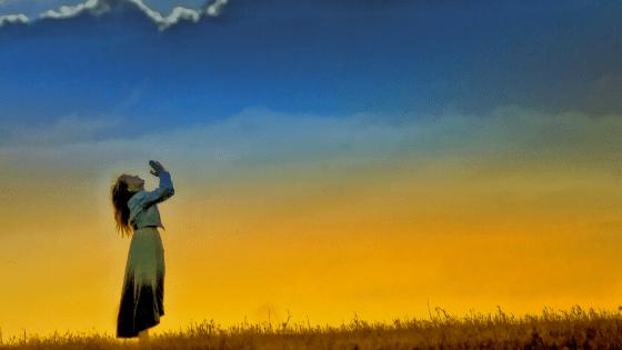 How to Develop Spiritual Sensitivity and Discernment
