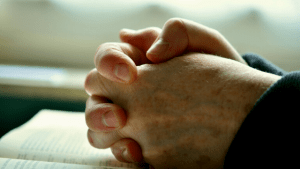 The Cure For Sin - Understanding and Dealing With The Sin Problem